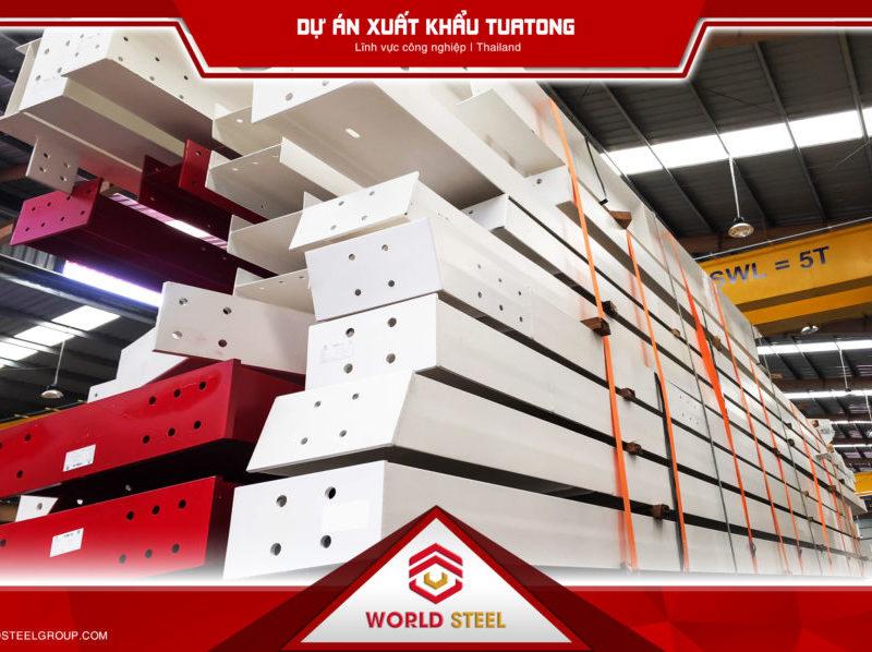 tuatong-xuat-khau-thep-sang-thai-lan-2