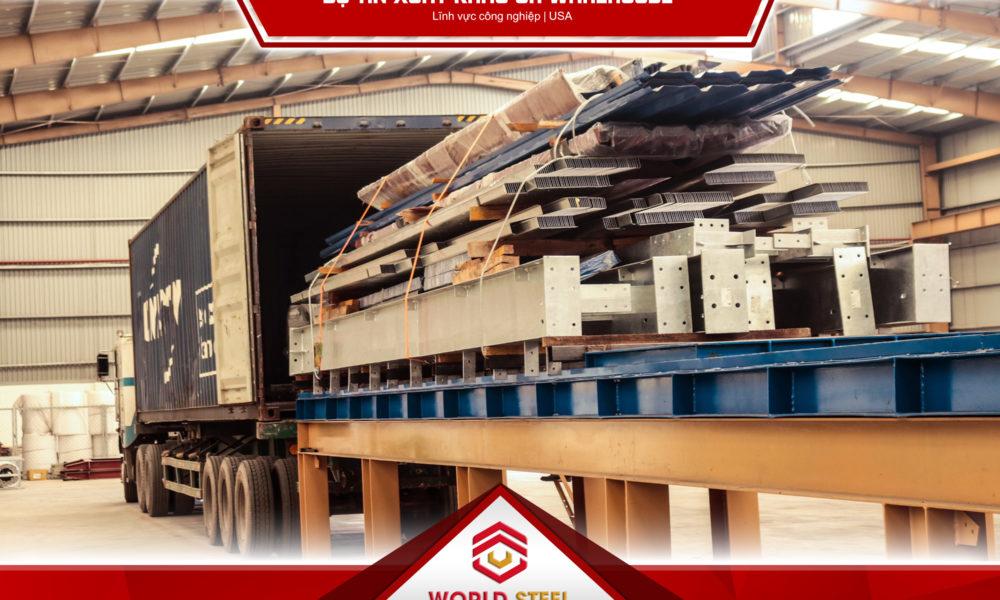 ur-warehouse-xuat-khau-ket-cau-thep-1