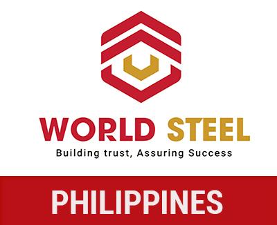 WORLDSTEEL PHILIPPINES