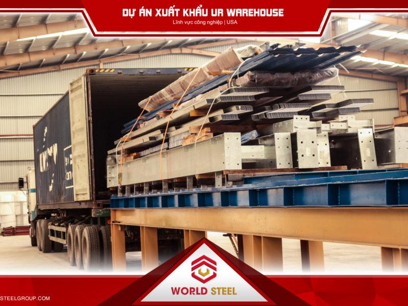 du-an-ur-warehouse-2-xuat-khau-sang-dao-guam-1