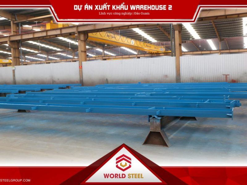 du-an-xuat-khau-sang-dao-guam-2