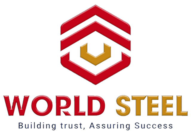 Worldsteel Group