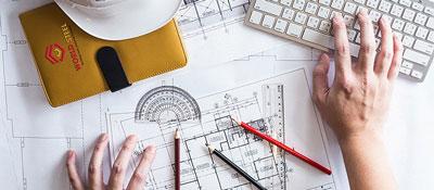 Thiết kế kết cấu thép