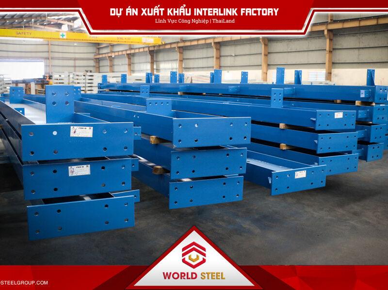 du-an-interlink-factory-xuat-khau-thai-lan-2