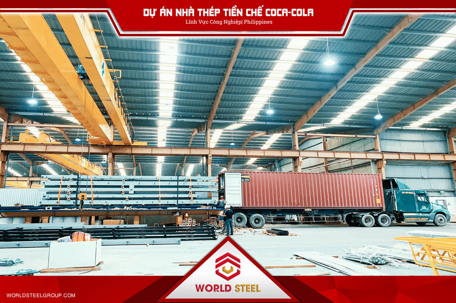 du-an-coca-cola-warehouse-worldsteelgroup-2