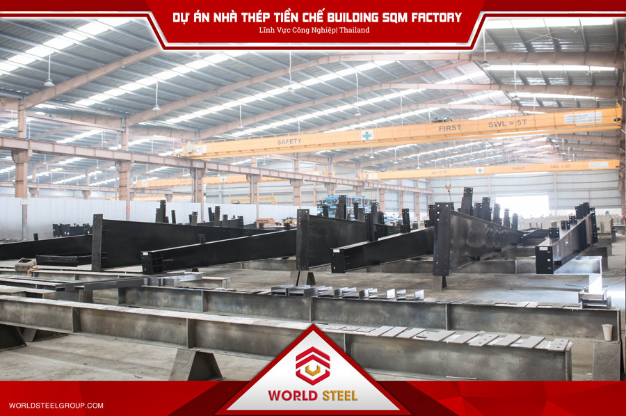 du-an-xuat-khau-building-sqm-factory-thai-lan-worldsteelgroup-3